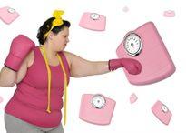 Bật mí các loại quả nên tránh khi bạn muốn giảm cân