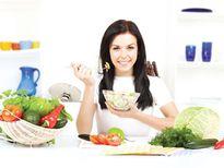 Thực phẩm nào giúp tăng cường sự tập trung và tỉnh táo?