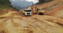 Cảnh cáo tình trạng chây ì góp vốn tại Dự án BOT nối TP. Lào Cai tới Sa Pa