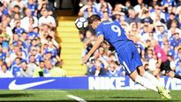 Bảng C Champions League: Chelsea và ai sẽ đi tiếp?
