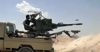 Al-Nusra 'thất bại toàn tập' trước quân đội Syria ở Quneitra