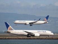 Mỹ không phạt hãng hàng không kéo lê hành khách gốc Việt