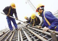 Soi sức khỏe nhà thầu xây dựng