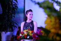 Nhật Kim Anh ra ca khúc mới sau khi bị tai biến ở Mỹ