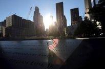 16 năm sau sự kiện 11-9: Nước Mỹ liệu đã an toàn?