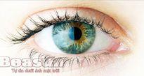 Vì sao phơi nhiễm tia cực tím có thể gây hại cho mắt?