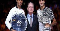 Nadal - Federer làm mưa làm gió: Tre già nhưng măng chưa mọc