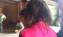 Tâm sự đau đớn của bé gái 14 tuổi nghiện phim người lớn sau 2 lần bị lạm dụng tình dục