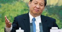 Đồng ý trừng phạt Triều Tiên, Trung Quốc muốn dạy Kim Jong-un bài học