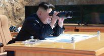 Hàn Quốc lập 'đơn vị đặc biệt' khiến lãnh đạo Kim Jong-un lo ngại