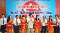 Cẩm Phả: Tháo gỡ khó khăn cho doanh nghiệp