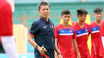 U18 Myanmar lội ngược dòng thắng 2-1, Việt Nam chia tay giải U18 Đông Nam Á