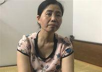 Dụng cụ chữa hẹp bao quy đầu 74 trẻ Hưng Yên nhiễm virus gây sùi mào gà
