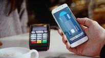 Samsung Pay ra mắt tại Việt Nam, lần đầu tiên có thể dùng điện thoại thay thẻ ATM
