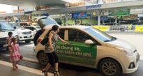 Kinh tế chia sẻ 'bối rối' tại Việt Nam