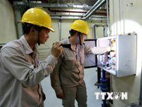 Tập đoàn Điện lực Việt Nam chuẩn bị bàn giao nhiều dự án điện lớn