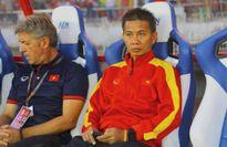 HLV Hoàng Anh Tuấn: 'Với bóng đá trẻ cần có kiên nhẫn và thời gian'