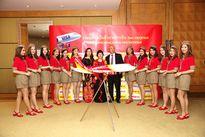 Vietjet nói gì về việc tạm dừng bay quốc tế ở Thái Lan?