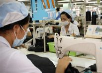Viện trưởng công nhân phản đối kiến nghị bỏ lương tối thiểu