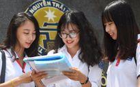 Bị phản biện gay gắt, tác giả bảng xếp hạng đại học Việt Nam nói gì?