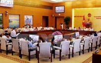 Dự thảo Luật cạnh tranh: Cần có cơ quan quản lý cạnh tranh độc lập