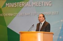 Thủ tướng đề nghị thành lập Quỹ hỗ trợ, khuyến khích DN nhỏ và vừa