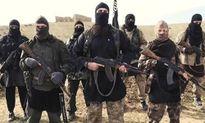 Al-Qaim: Chiến trường ác liệt sắp tới của Quân đội Iraq