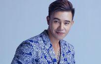Ca sĩ Đông Hùng ra mắt MV nói hộ niềm riêng