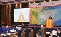 Thủ tướng: DN nhỏ và vừa là nguồn động lực tăng trưởng tại các nền kinh tế APEC