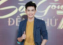 Đào Bá Lộc: 'Tính cách mạnh mẽ nhiều lần khiến tôi tổn thương'