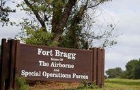 Lại xảy ra sự cố gây thương vong khi huấn luyện tại căn cứ quân sự Mỹ