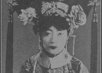 Đời truân chuyên của Hoàng hậu cuối cùng của chế độ phong kiến Trung Hoa