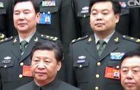 Ông Tập Cận Bình kiểm soát chặt chẽ quân đội Trung Quốc bằng cách nào?
