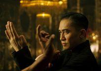 Khán giả phẫn nộ vì diễn viên châu Á ở Hollywood bị coi khinh