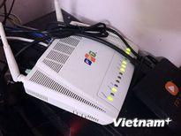 FPT Telecom nói gì về sự cố mất mạng Internet trên diện rộng?