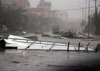 MobiFone chủ động bảo đảm thông tin liên lạc trước cơn bão số 10
