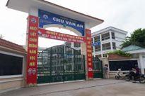 Quận Hoàng Mai nói về thông tin học sinh ăn bán trú bị ngộ độc