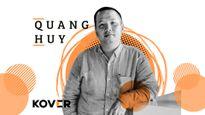Quang Huy: 'Tôi và Sơn Tùng M-TP đã chơi lớn và chiến thắng ngạo nghễ'