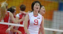 Chuyên gia: Truyền thông 'giết chết' vận động viên và nhiều sự thật về Triều Tiên thế nào?