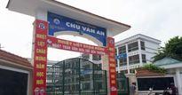 Học sinh tiểu học nghi ngộ độc: Phòng giáo dục quận Hoàng Mai chính thức lên tiếng