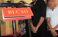 Tuyên phạt Nguyễn Văn Oai 5 năm tù giam và 4 năm quản chế