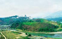 TKV sắp thoái vốn tại công ty nắm quyền khai thác mỏ đồng lớn nhất Việt Nam