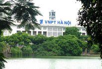 Ngày 18/9: Hà Nội nắng nóng, nhiệt độ cao nhất 35 độ C
