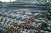 Giá thép, quặng sắt Trung Quốc giảm phiên thứ 3 liên tiếp do nhu cầu yếu