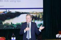 Cựu Thủ tướng Phần Lan: Cần có chiến lược đầu tư cho đổi mới sáng tạo