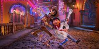 Ý nghĩa vùng đất chết được hé lộ trong trailer chính thức của 'Coco'