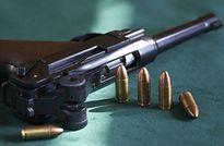 Con trai 4 tuổi bắn chết mẹ ở Lebanon do súng cướp cò