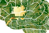 Nga thử nghiệm vật liệu mới cho máy tính làm việc như não bộ