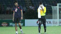 BLV Quang Huy: 'Bầu Đức đốn cả rừng cao su cũng không đào tạo thủ môn'