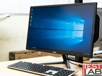 Máy tính AIO OneBot L2216 – tốt cho học tập, đẹp cho văn phòng hiện đại
